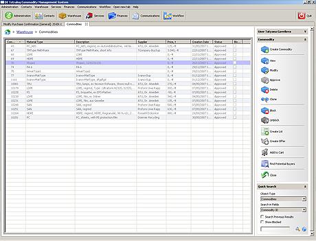 IDEASPLUS - Web Development Company - Website / Web